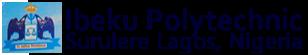 Ibeku polytechnic Nigeria
